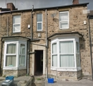 34 Bower Road, Crookesmoor, Sheffield, S10 1ER
