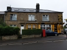 147 Northfield Road, Crookes, S10 1QP