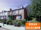 12a Havelock Street, Broomhall, S10 2FP