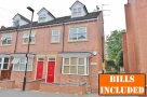 Flat 4 34-40 Holland Road Sheffield S2 4UT