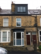 30 Bower Road Sheffield S10 1ER