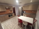 136 Crookes, Sheffield, S10 1UH