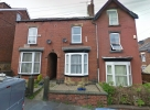 10 The Nook, Crookesmoor, S10 1EJ
