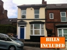 86 Sydney Road, Crookesmoor, Sheffield S6 3GH