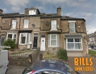 294 School Road, Crookesmoor, Sheffield S10 1GR